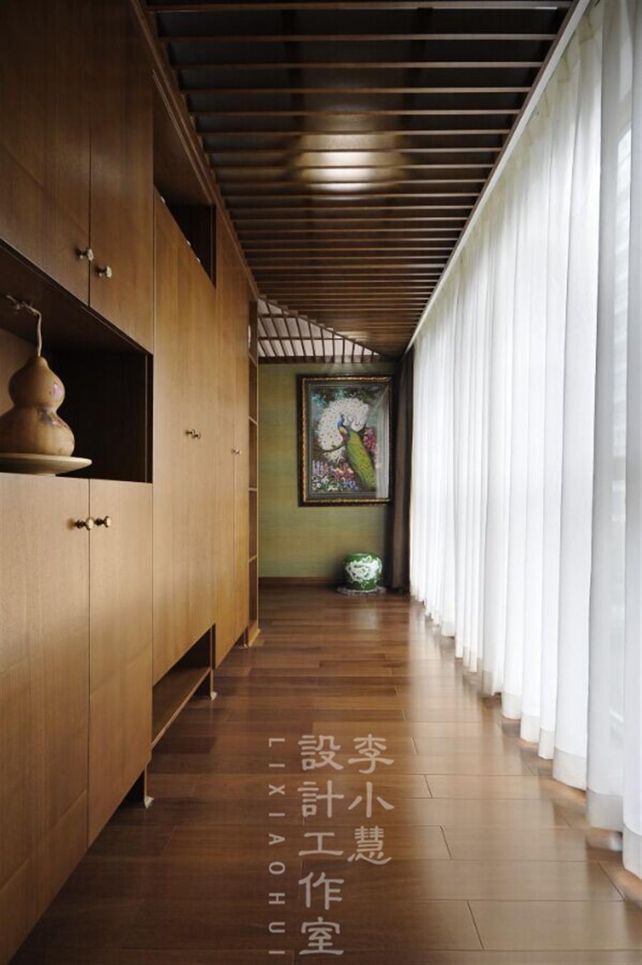 80后 欧式 阳台图片来自鸿扬家装武汉分公司在电建地产盛世江城之美洲阳光的分享