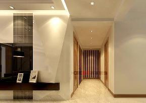 港式 三居室 装修设计 8090 沈阳装修 其他图片来自百家装饰--小莹在玉祥明居 126平港式风格的分享