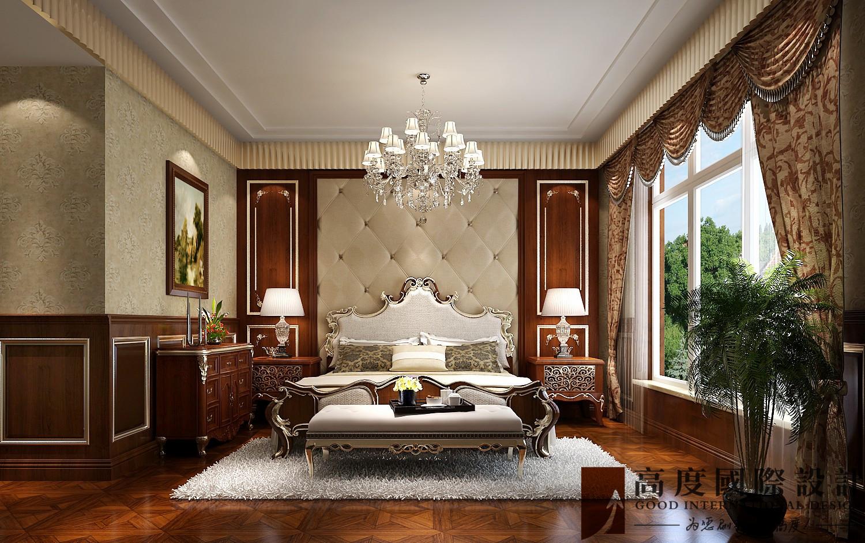 卧室图片来自也儿在天润福熙大道的分享