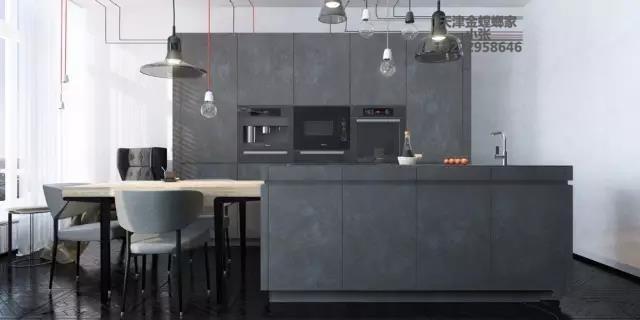 简约 欧式 田园 混搭 二居 三居 别墅 厨房图片来自就叫我张嘚瑟吧在厨房装修的分享