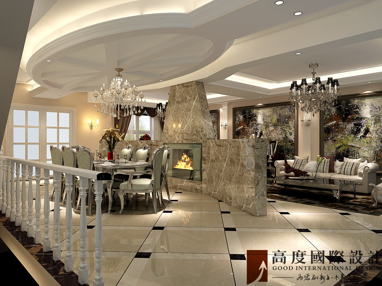 餐厅图片来自也儿在潮白河孔雀城185的分享