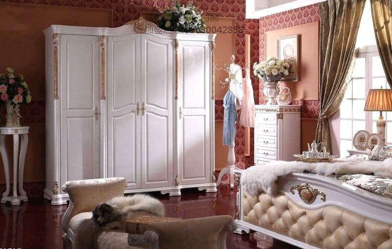 欧式 别墅 客厅 卧室 80后 小资图片来自djmjdoor在德技名匠推拉门的分享