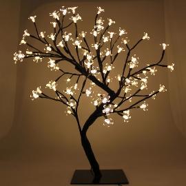 独特的灯具设计