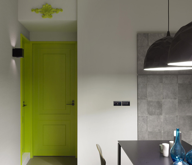 卫生间图片来自三好同创装饰公司在太阳公元现代风格的分享