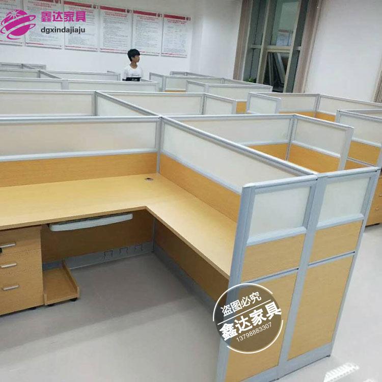 简约 白领 收纳 80后图片来自东莞市厚街鑫达家具厂在成功案例的分享