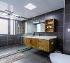 卫生间   一定要有足够的空间,干湿要分开。讨厌那种啥都混一块,告诉你我可是强迫症晚期的患者!会控制不住自己的。