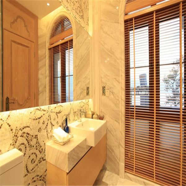 装修效果图 欧式 餐厅 小资 收纳 白领 厨房 客厅 别墅图片来自卢格在东方禅意浪漫复式的分享