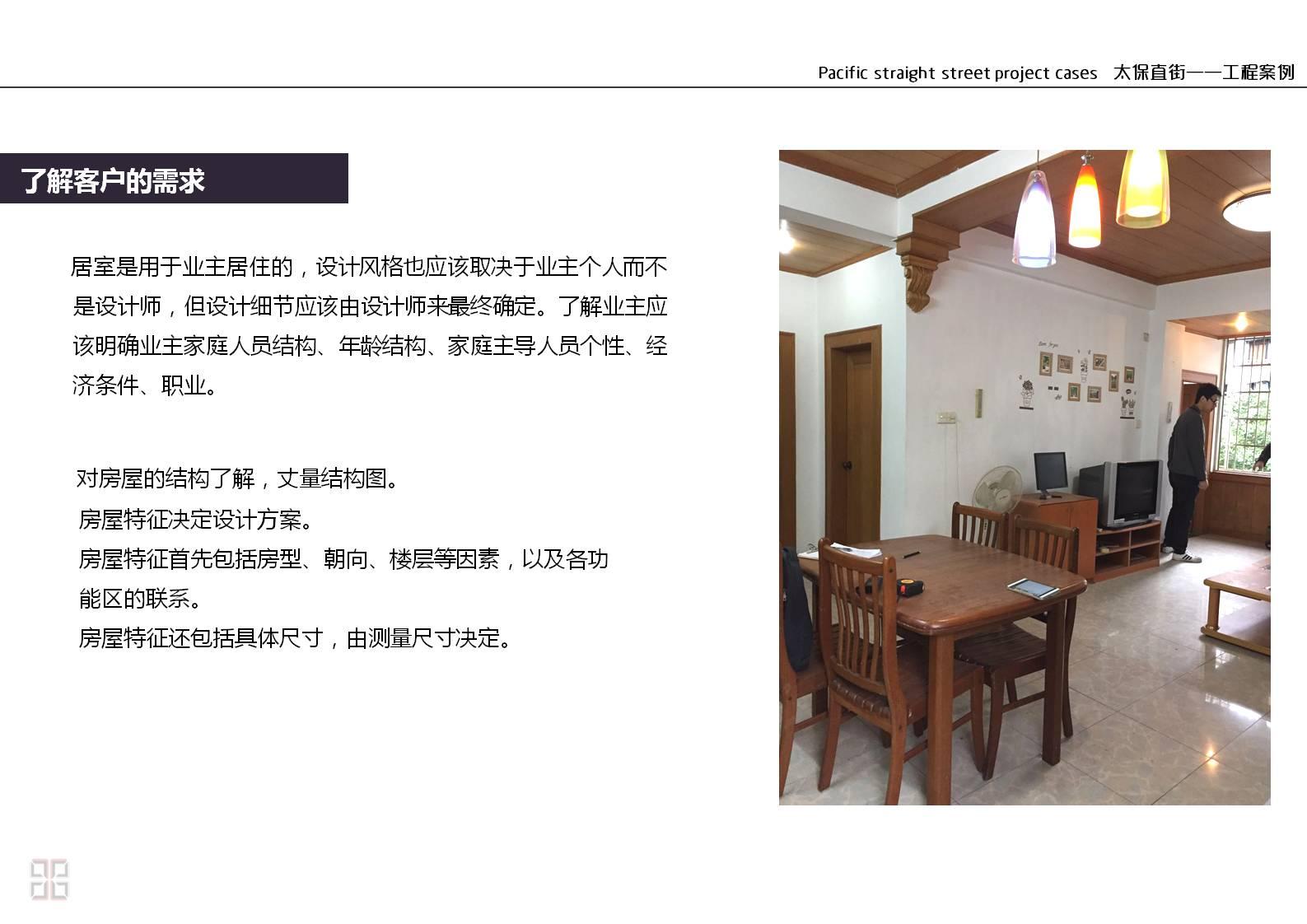 简约图片来自Faded-18在广州市荔湾区太保直街的分享