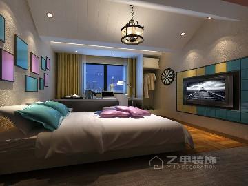 甘孜酒店设计_乐活酒店设计