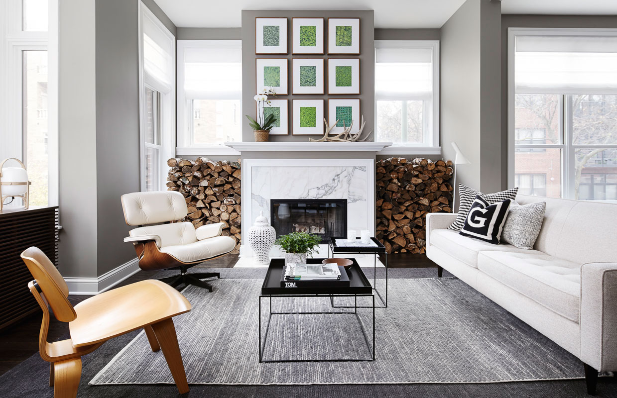 简约 三居 别墅 白领 收纳 旧房改造 80后 客厅图片来自金空间装饰集团在现代工业风的分享