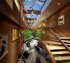 甘孜酒店设计_熊猫王子酒店设计