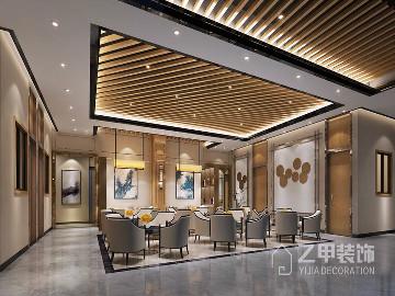 甘孜酒店设计_怡家人酒店设计