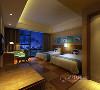 甘孜酒店设计_熊猫王子酒店设计 TEL13164675837 weixin:s2529981954
