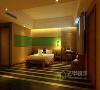 甘孜酒店设计_熊猫王子酒店设计 TEL13164675837 weixin:s2529981954 四川乙甲建筑工程有限公司成立于2012年。其注册资金1000万,设计乙级资质,施工二级资质。