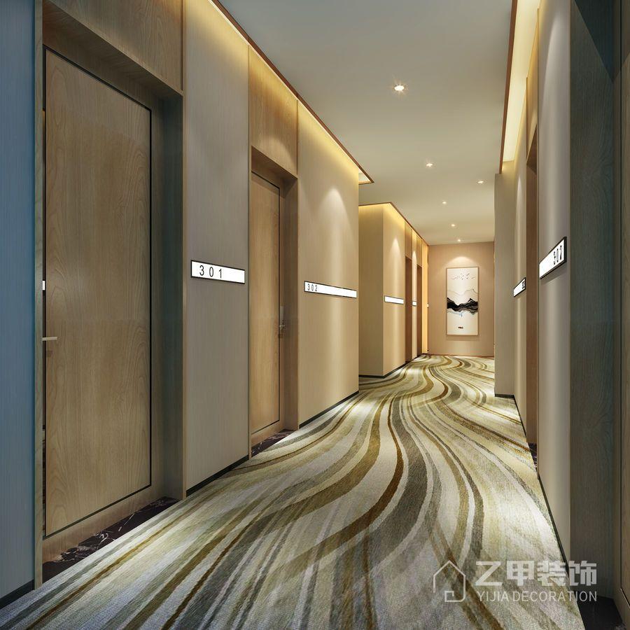 酒店设计图片来自甘孜_酒店设计在甘孜酒店设计_怡家人酒店设计的分享