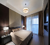 幸福的渴望 150平休闲港式3居室