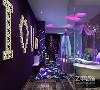 爱琴海酒店_甘孜主题酒店设计