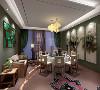 禅茶一味精品酒店_甘孜酒店设计