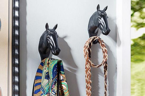 家居 摆件 鲁班装饰 饰品 软装图片来自陕西鲁班装饰公司在独特创意家居小物,看起来很有趣的分享