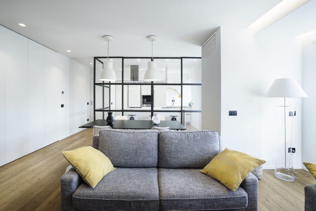 简约 小资 客厅图片来自别墅设计师杨洋在北京极简装修风格的分享