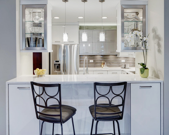 厨房图片来自我是小样在名城天下三居132平现代简约风格的分享