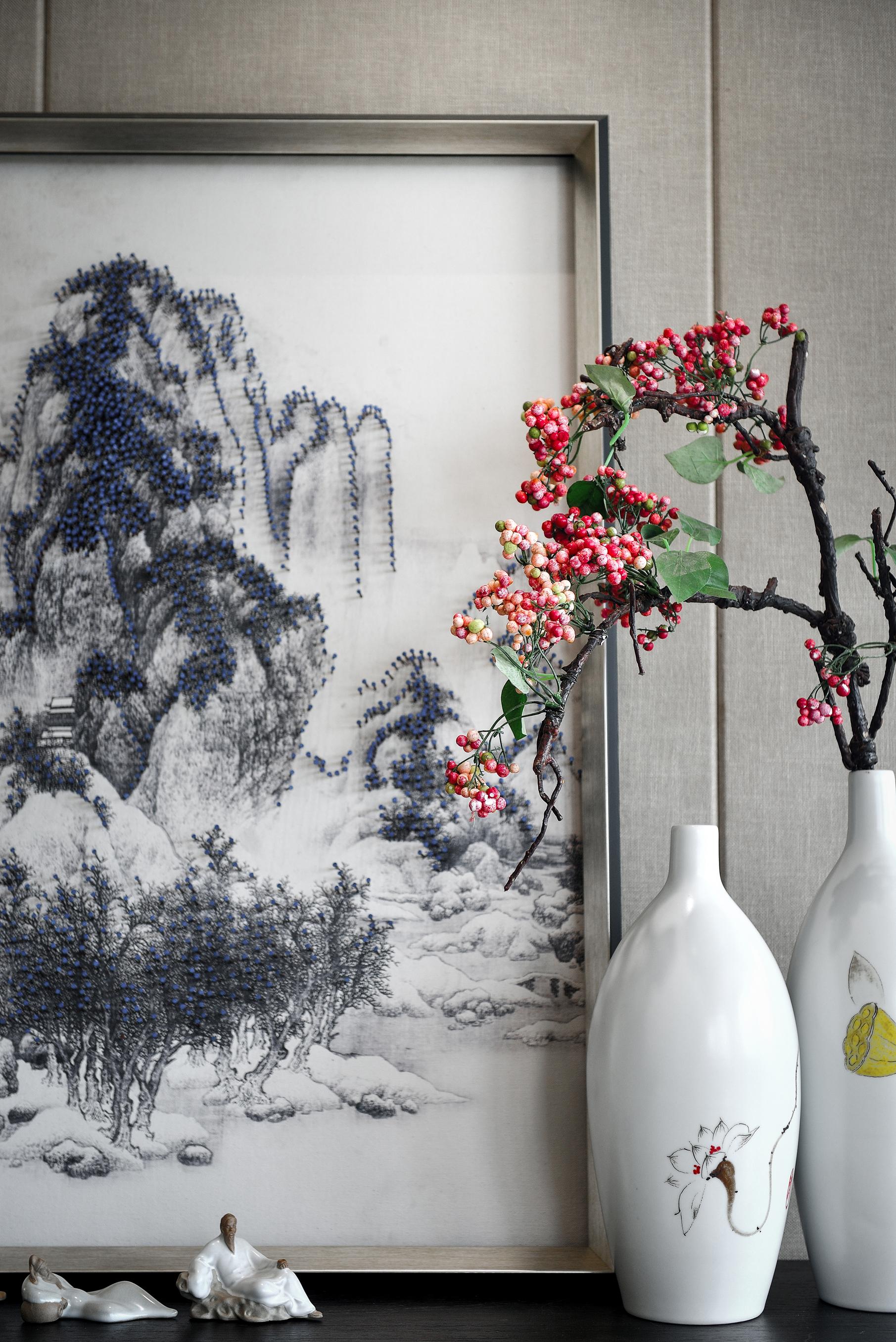 田园 客厅图片来自新浪家居江西站在翡翠谷的分享