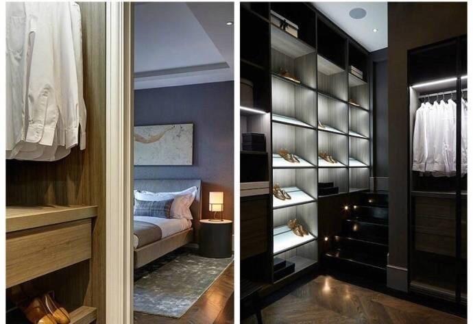 卧室图片来自也儿在现代风格的分享