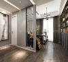 保利茉莉公馆300平别墅项目装修设计方案展示,上海腾龙别墅设计师祝炯作品,欢迎品鉴!