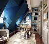 青浦英庭名墅别墅装修现代风格设计,上海腾龙别墅设计师孔继民作品,欢迎品鉴