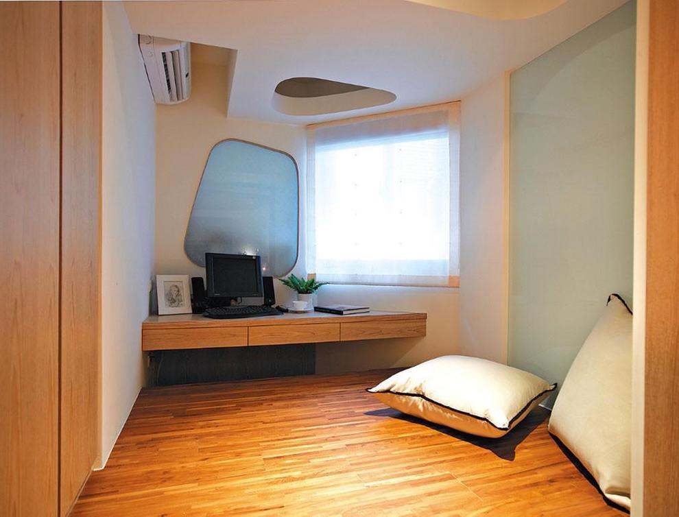 三居 简约 现代 风憬天下 峰光无限 其他图片来自我是小样在风憬天下三室123平现代简约风格的分享