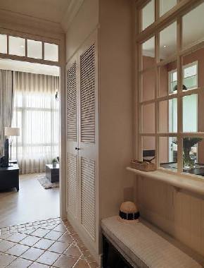 简约 现代 二居 小资 白领 收纳 其他图片来自众意装饰 李潇在龙湖香醍国际现代风格案例的分享