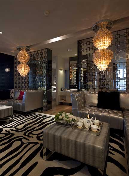 简约 欧式 混搭 别墅 客厅 卧室 厨房 餐厅 白领图片来自龙记小段在古典混搭风的分享