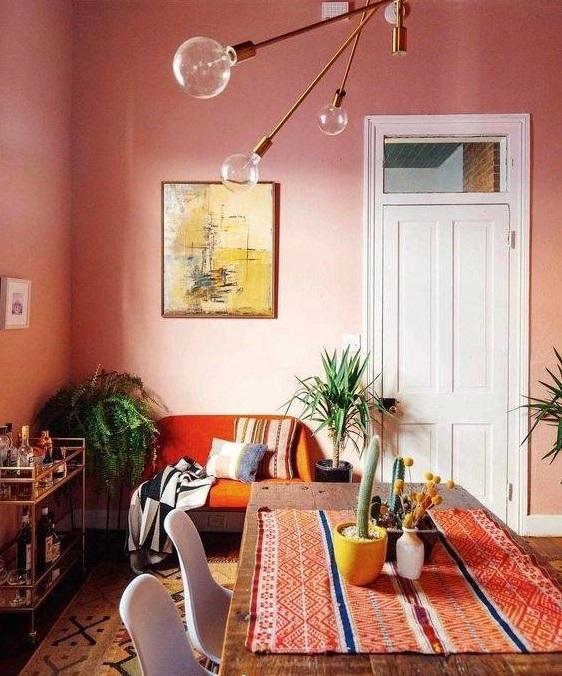 现代简约风 客厅 80后图片来自甘肃紫苹果装饰在暖色系,让你的冬天不再寒冷的分享