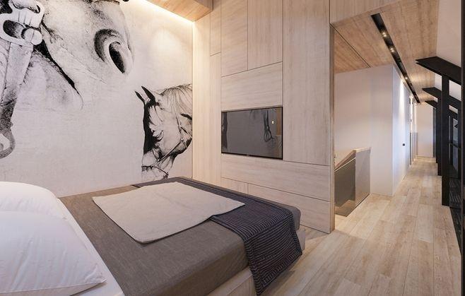 卧室图片来自也儿在现代简约风格的分享