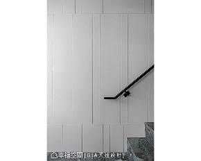 现代 商业空间 楼梯图片来自幸福空间在艺人御用 149平大器高雅专业诊所的分享