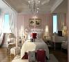 东郊罗兰480平别墅项目装修设计方案展示,上海腾龙别墅设计总监刁振瑛作品!