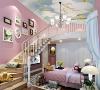 尚澜湾别墅项目装修欧式风格设计方案展示,上海腾龙别墅设计师刁振瑛作品,欢迎品鉴