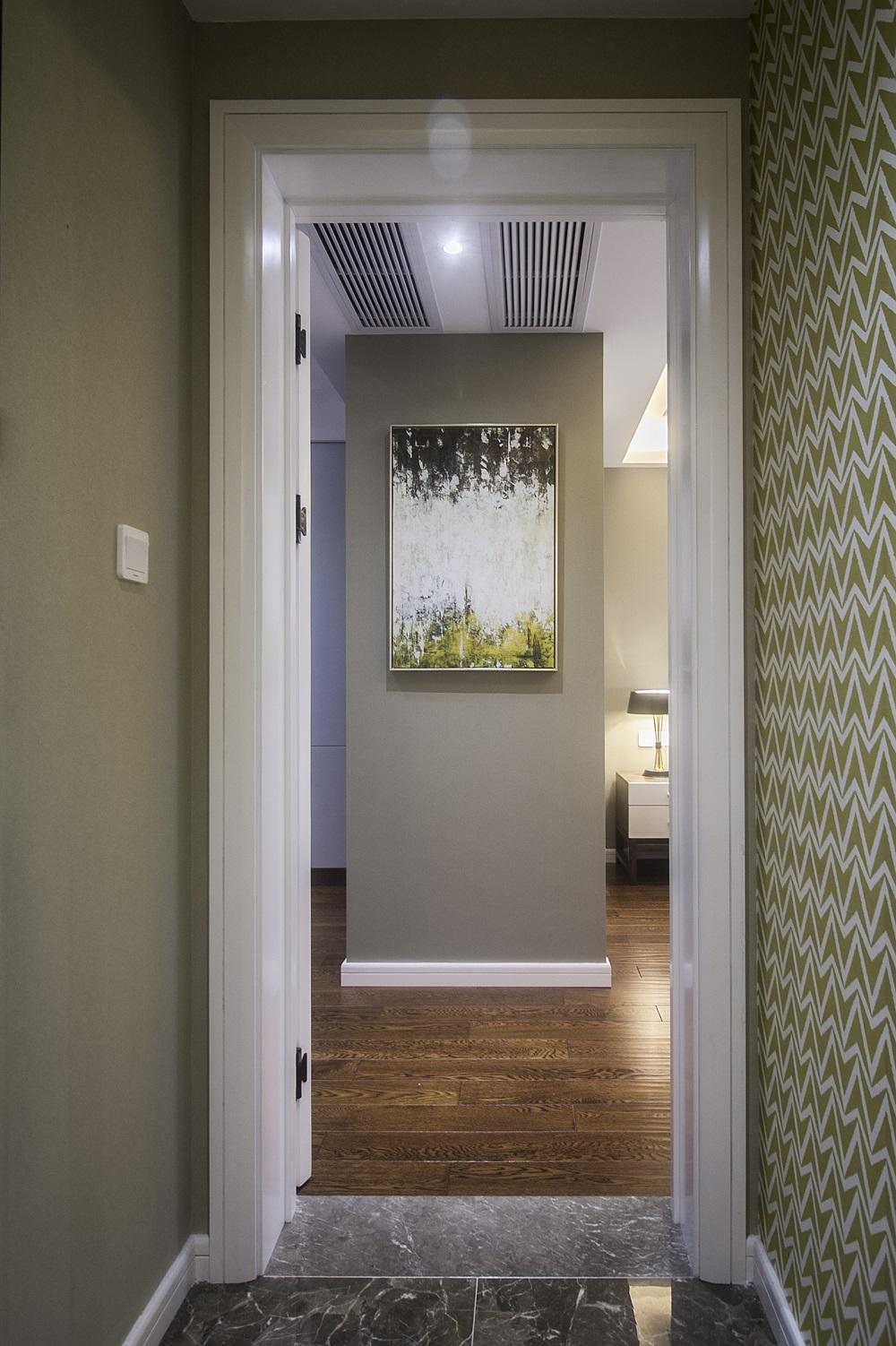 简约 小资 80后 其他图片来自重庆优家馆装饰在大气装修-优家馆创造室内经典的分享