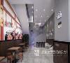 九宫格火锅店·吃货的撸火锅圣地