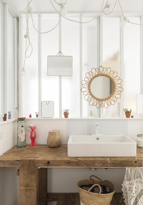 简约 北欧 二居 收纳 80后 小资 卫生间图片来自众意装饰 李潇在海量新英里北欧风格设计的分享