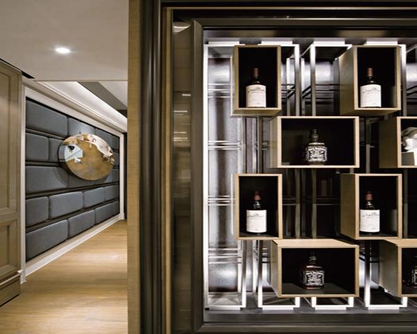 餐厅图片来自我是小样在国熙台三室两厅两卫167平现代的分享