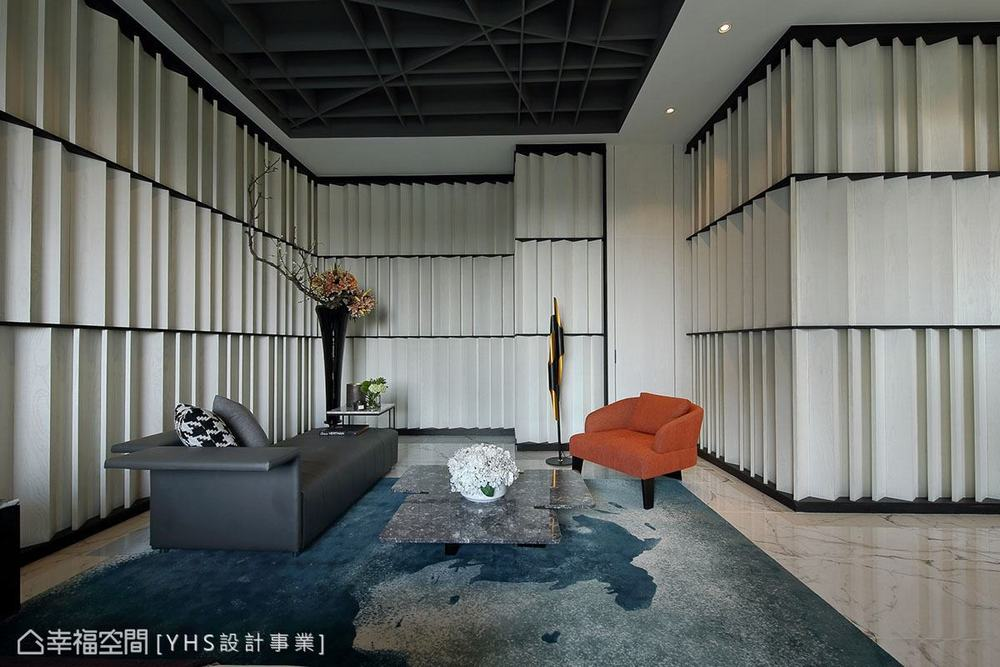 旅馆 奢华 其他图片来自幸福空间在198平熙居的分享