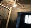 华府御城168平水电改造