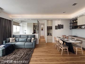99平旧国宅变新房 成家立业宅