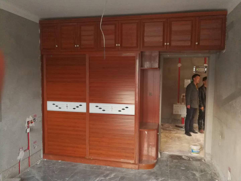 全铝图片来自铝木年华全铝定制家居在全铝定制家居的分享