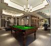 金地格林白金院邸别墅设计项目