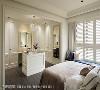 融合现代与古典 178平气质美宅