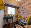 千和设计理念:注意室内外沟通,竭力给室内装饰艺术引入新意。室内设计所追求的是包含天、地、墙、家具及陈设品在内的整体环境风格与质量。