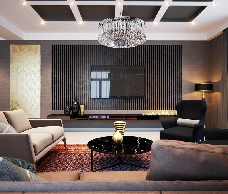 简约 欧式 千和装饰 南京千和装 装修 装修公司 三居 二居 旧房改造 客厅图片来自用户5496457994在千和装饰案例分享-现代简约的分享