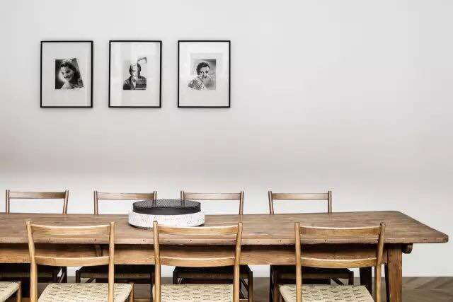 佛系 断舍离图片来自重庆装修优家馆装饰官网在佛系设计的分享